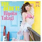 THE DEBUT! (CD+DVD)