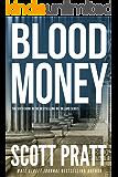Blood Money (Joe Dillard Book 6) (English Edition)