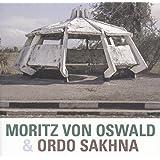 Moritz Von Oswald & Ordo Sakhn