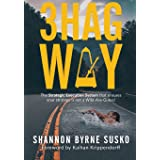 3hag Way: The Strategic Execution System that ensures your strategy is not a Wild-Ass-Guess!