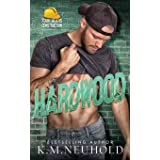 Hardwood: 3