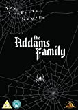The Addams Family: The Complete Series [Import anglais]