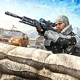 戦争のシミュレータのアクションアドベンチャースリリングな3Dゲームでテロリストの攻撃を殺して、殺す:サバイバルシューターアリーナの戦争のルール