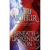 Beneath a Darkening Moon: 2