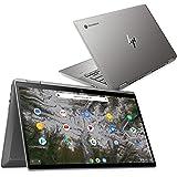 Google Chromebook HP ノートパソコン インテル® Core i3 8GB 128GB eMMC 14…