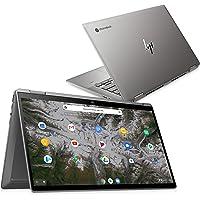 【Amazon.co.jp 限定】Google Chromebook HP ノートパソコン インテル® Core i3…