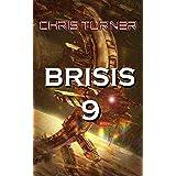 Brisis 9 (Starship Rogue)