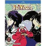 Inuyasha: Set 5