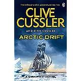 Arctic Drift: Dirk Pitt #20 (Dirk Pitt Adventure Series)