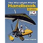 Microlight Pilot's Handbook - 8th Edition