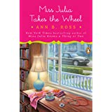 Miss Julia Takes the Wheel: 20