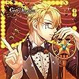 Code:Realize~創世の姫君~Character CD vol.2 エイブラハム・ヴァン・ヘルシング(通常盤)