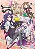 天使の3P! 6 [Blu-ray]