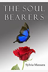 The Soul Bearers Kindle Edition