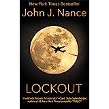 Lockout (English Edition)