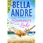 Summer at the Lake (Bella Andre Collections Book 4)
