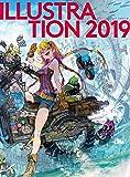ILLUSTRATION 2019
