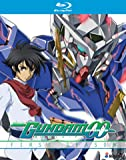 Mobile Suit Gundam 00 - Collection 1 [Blu-ray]