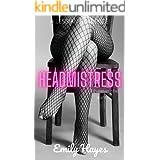 Headmistress: A Lesbian Romance