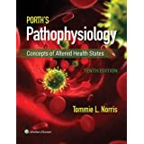 Porth's Pathophysiology: Concepts of Altered Health States
