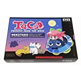 Taco : PRINCESS FROM THE MOON ( ねこたこ US/SNESカートリッジバージョン )