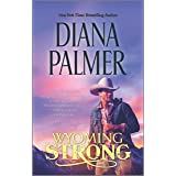 Wyoming Strong: 4