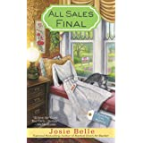 All Sales Final: 5