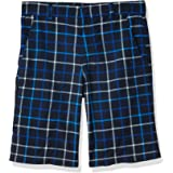 Columbia Silver Ridge™ Novelty Short
