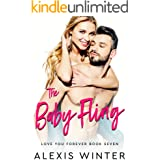 The Baby Fling (Love You Forever)