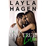 Your One True Love (The Bennett Family Book 8)