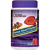 Ocean Nutrition Food Primereef Flake, 5.5 oz