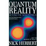 Quantum Reality: Beyond the New Physics