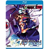 Phi-Brain-Puzzle of God-Season 2 Collection 2