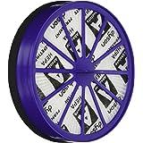 Dyson Filter, Exhaust Hepa Dc07 Dc14