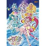 スター☆トゥインクルプリキュア 感謝祭[Blu-ray](特典なし)