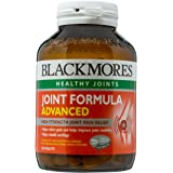 Blackmores Joint Formula Advanced, 120ct