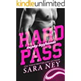 Hard Pass (Trophy Boyfriends Book 1)