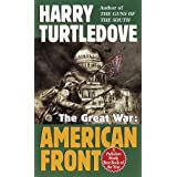 American Front (the Great War, Book One): 1