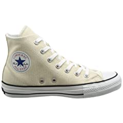 All-Star 100 Kurashiki-Hanpu Hi: White