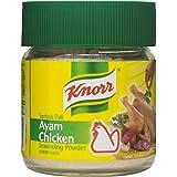 Knorr Chicken Seasoning powder, 120g