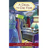 A Deal to Die For: 2