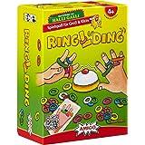 Ringlding: AMIGO - Kinderspiel