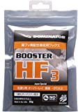 DOMINATOR(ドミネーター) HF3 20g HF320