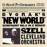 Dvorak Symphony No.9 From The New World