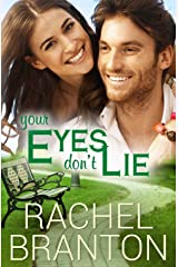 Your Eyes Don't Lie (Lily's House Book 3) Kindle Edition