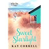 Sweet Starlight (Indigo Bay Sweet Romance Series Book 9)