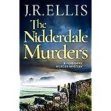 The Nidderdale Murders: 5