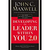Developing the Leader Within You 2.0 (Developing the Leader Series)