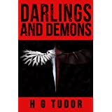 Darlings and Demons