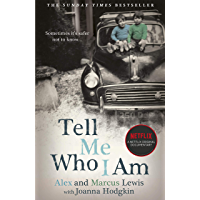 Tell Me Who I Am: The Story Behind the Netflix Documentary…